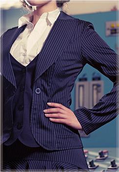 ladies-suits