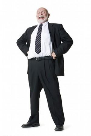 tall-fat-300x450